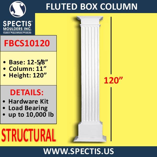 fbcs10120-structural-fluted-box-column-spectis-moulding-column.jpg