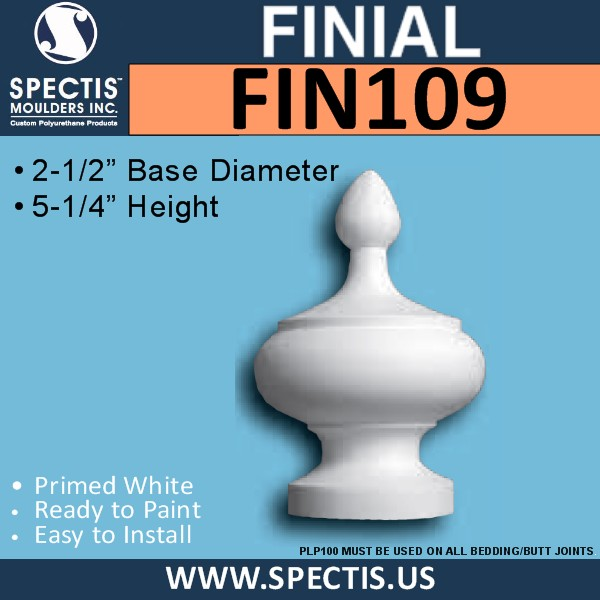 fin109-finial-cap-decorative-spectis-urethane-finial-top-cap-on-post.jpg