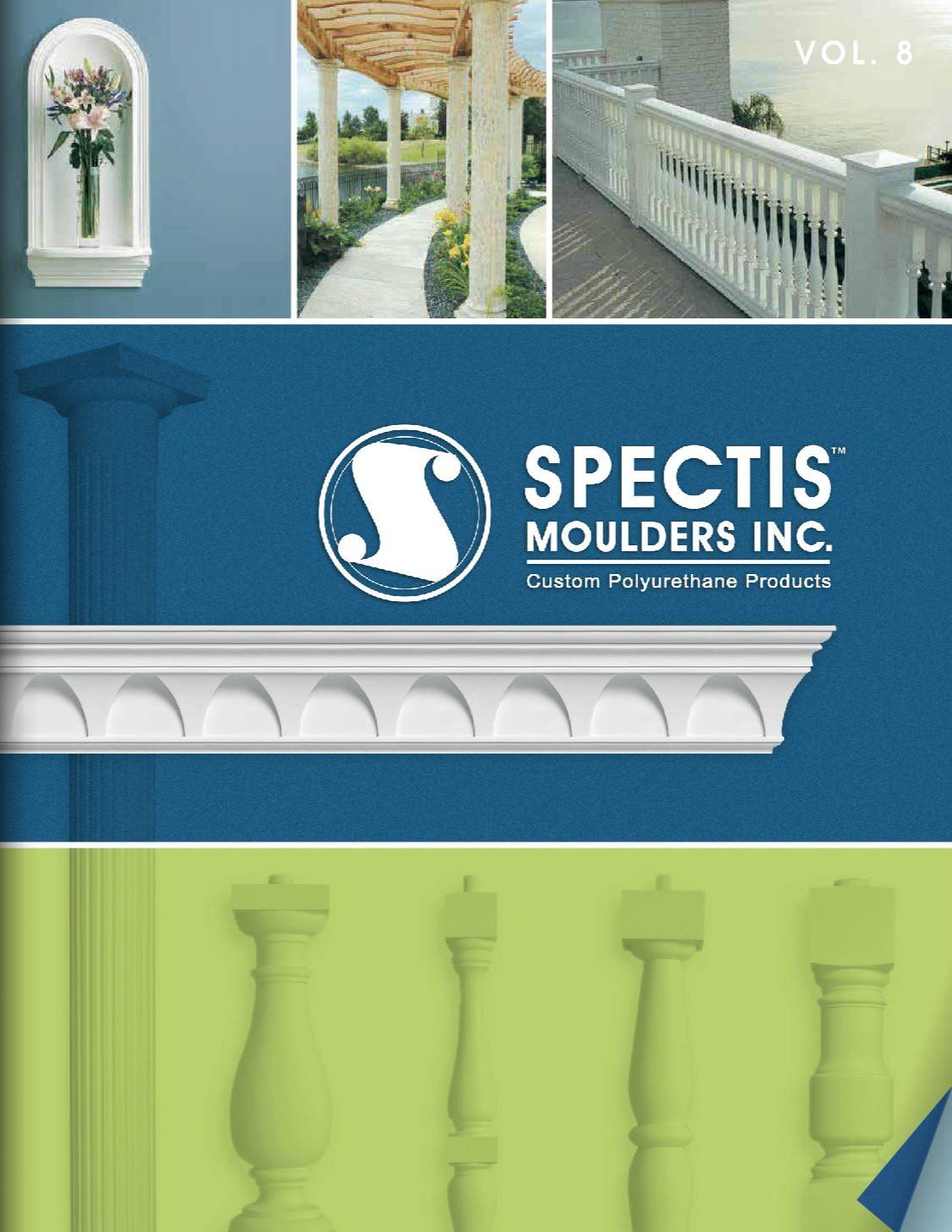 new-spectis-catalog-front.jpg