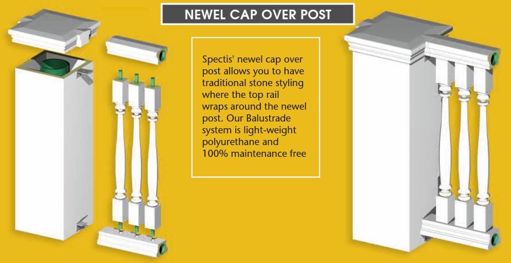 newel-cap-over-post.jpg