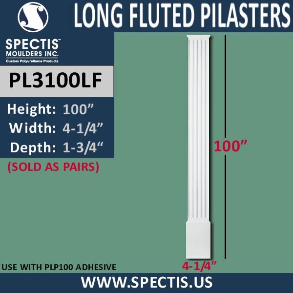 pl3100lf-long-fluted-pilasters-set-for-sides-of-door-spectis-moulding-pilaster.jpg