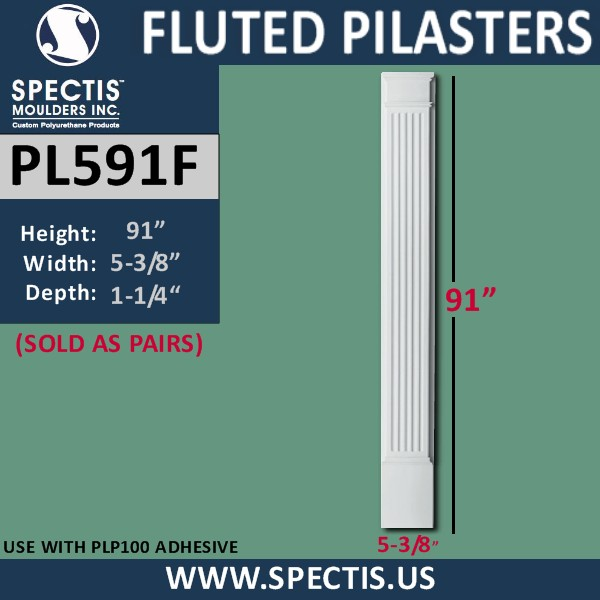 pl591f-fluted-pilasters-set-for-sides-of-door-spectis-moulding-pilaster.jpg