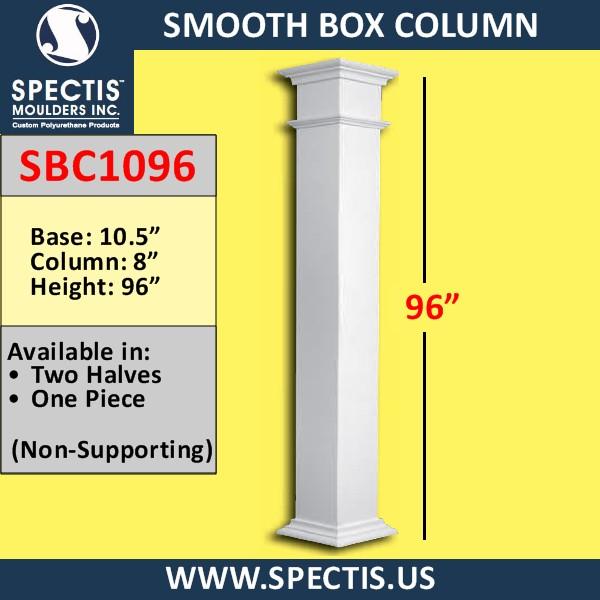 sbc1096-smooth-box-column-spectis-moulding-decorative-column.jpg