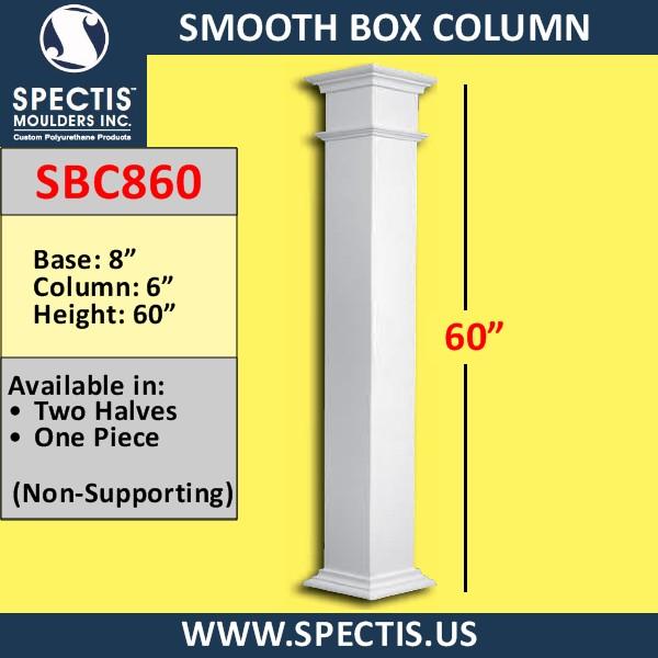 sbc860-smooth-box-column-spectis-moulding-decorative-column.jpg