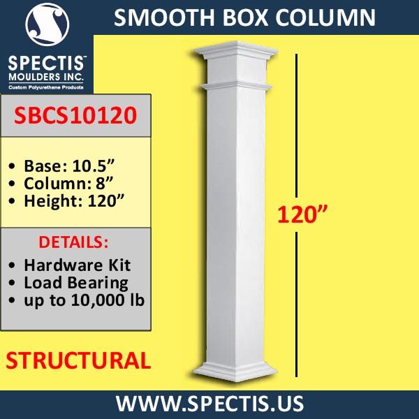 sbcs10120-structural-smooth-box-column-spectis-moulding-column.jpg
