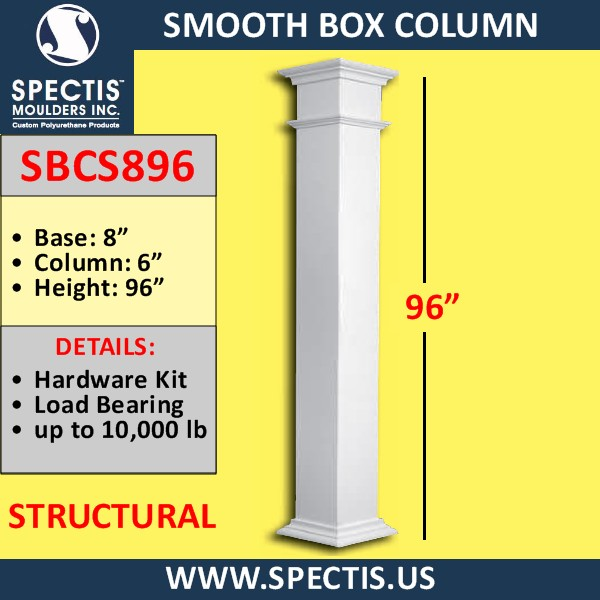 sbcs896-structural-smooth-box-column-spectis-moulding-column.jpg