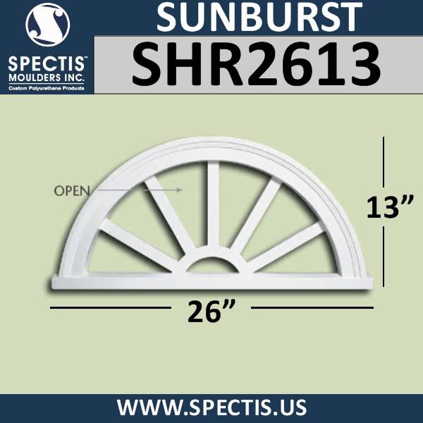 shr2613-sunburst-for-window-or-door-spectis-moulding-sunburstt.jpg