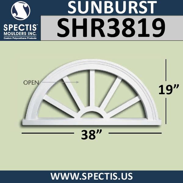 shr3819-sunburst-for-window-or-door-spectis-moulding-sunburstt.jpg