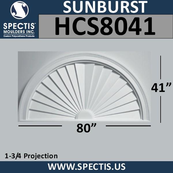 HCS8041