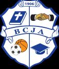 bcja-logo.png