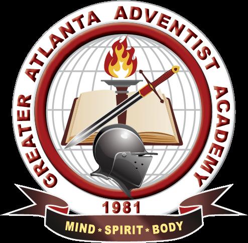 gaaa-logo.png