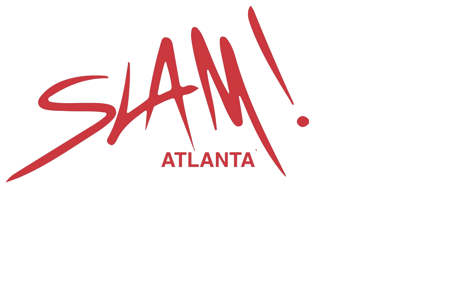 slam-clear-simple.png