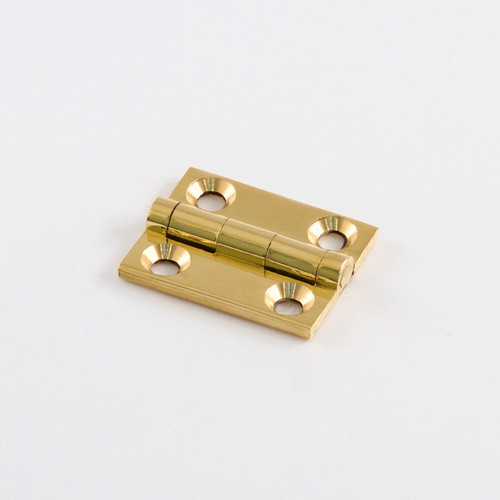 25mm Butt Hinge (price per pair)