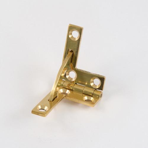 Quadrant Hinge (price per pair)