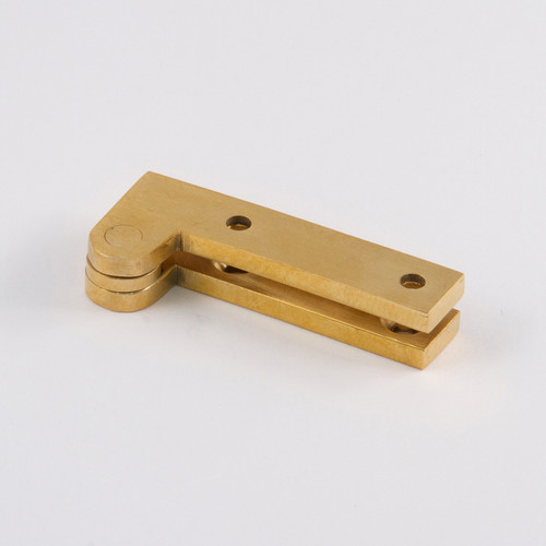 Knife Hinge (price per pair)