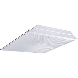 T8 Fluorescent Light Fixtures And High Bays Buy From Light Experts