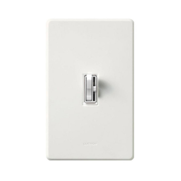 Kitchen Switches and Dimmers
