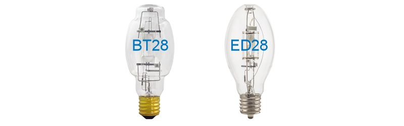 metal-halides-ed28-bt28-differences.jpg