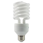CFL Self Ballasted 12 Volt 277 volt or 240v