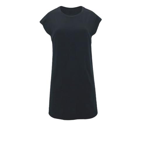 Evelyn Dress by Thread & Supply