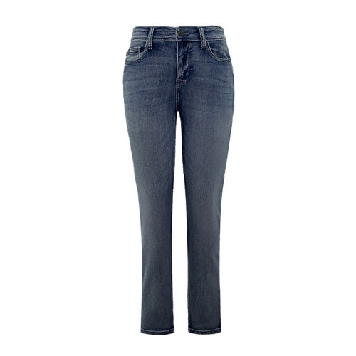 Emily High Rise Skinny by Judy Blue