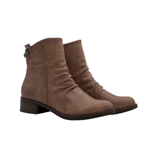 Vincant Ankle Boot by Blowfish