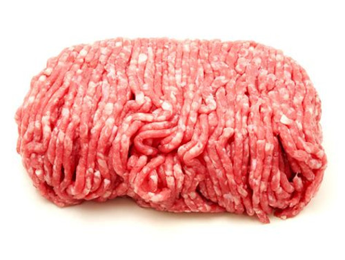 Wagyu Ground Beef - 3 LBS.