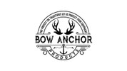Bow Anchor Products
