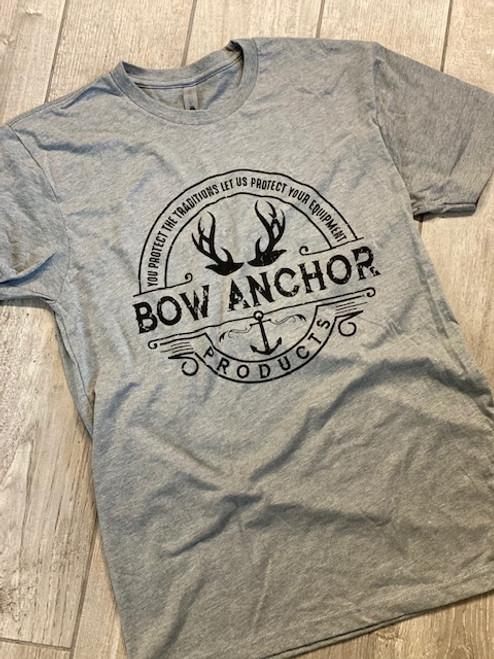Bow Anchor shirt