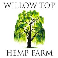 Willow Top Hemp