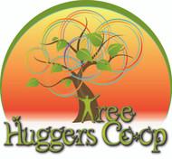 Tree Huggers Co-op