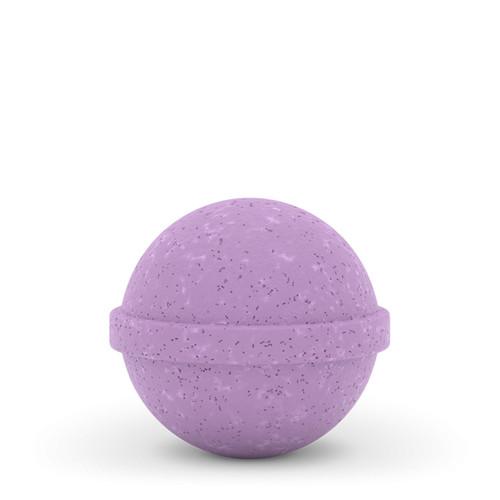 Buy cbdMD CBD Bath Bomb - Relax (Lavender) Online from Tree Huggers