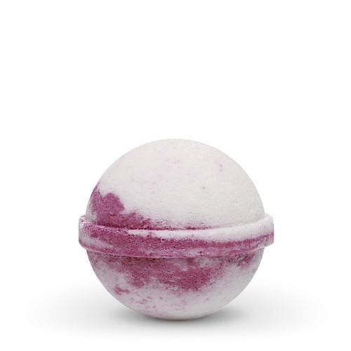 Buy cbdMD CBD Bath Bomb - Romance (Frankincense) Online from Tree Huggers
