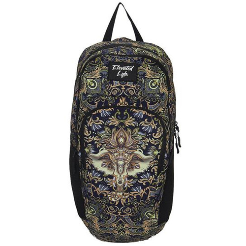 Buy a Royal Elephant - Classic Collection V2 Hydration Pack (2L) Backpack Online from Tree Huggers Co-op.
