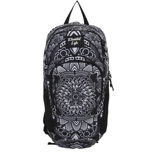 Buy a Geo - Classic Collection V2 Hydration Pack (2L) Backpack Online from Tree Huggers Co-op.