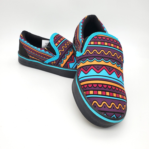 Buy these Stylish Ground Score Slip-on Shoes Online from Tree Huggers Co-op
