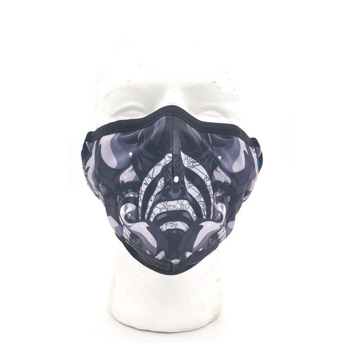 Buy a Another Dimension Face Mask Online from Tree Huggers