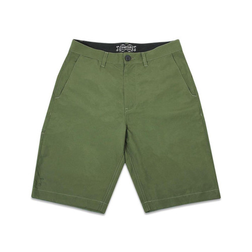 Buy a Grassroots California Hybrid Shorts Online from Tree Huggers
