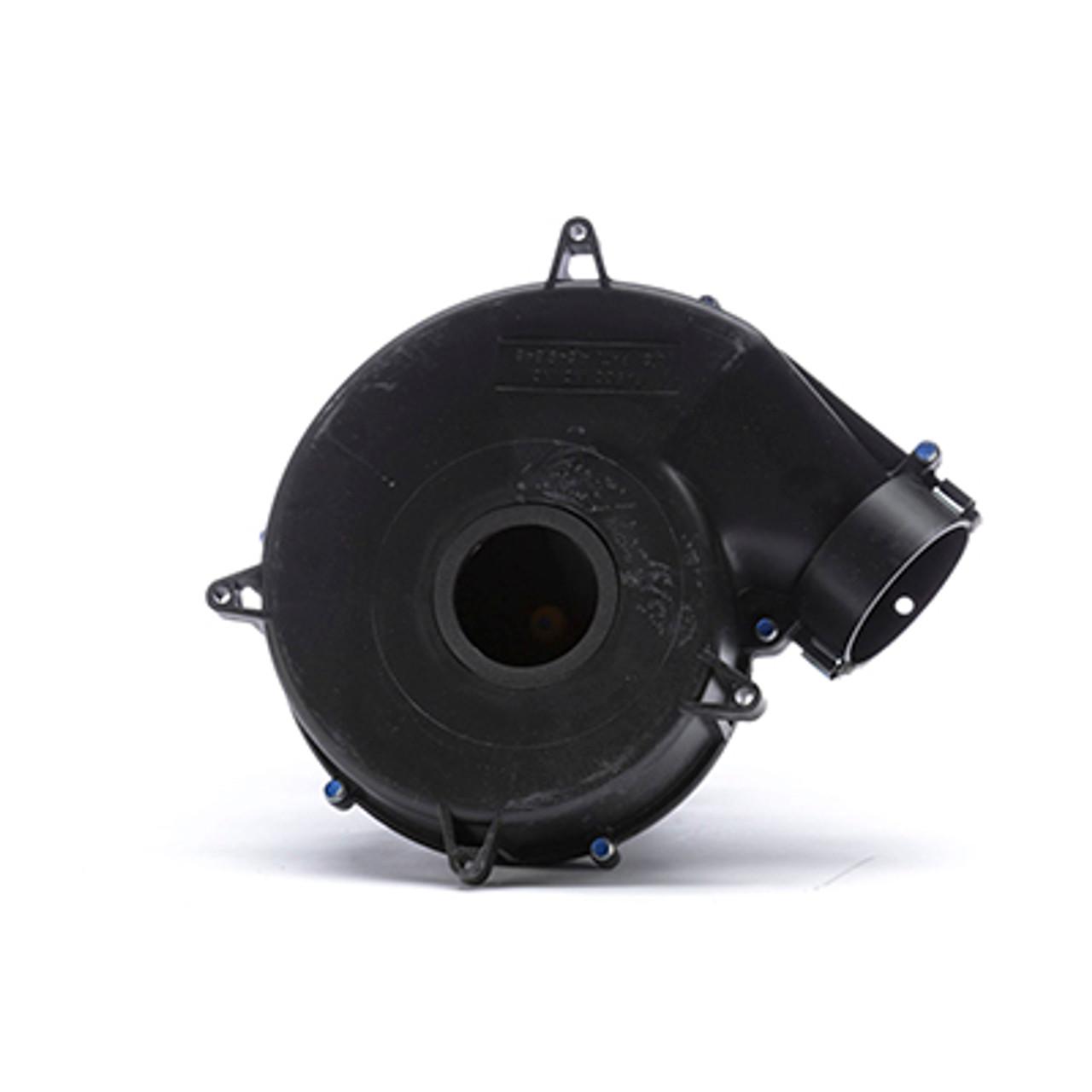 FASCO 71623861E Draft Inducer Blower Motor Assembly 70623861 70-24033-01-13