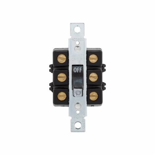 Eaton Wiring Devices AHMC360L-1 AHMC360L MOUNTED IN NEMA 1 ENCLOSURE