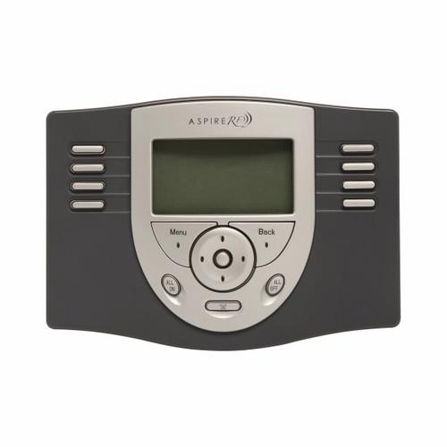 Eaton Wiring Devices RFTDCSG Controller Tabletop AspireRF SG
