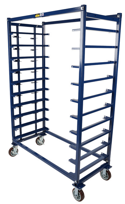Current Tools 519 Light Fixture Cart