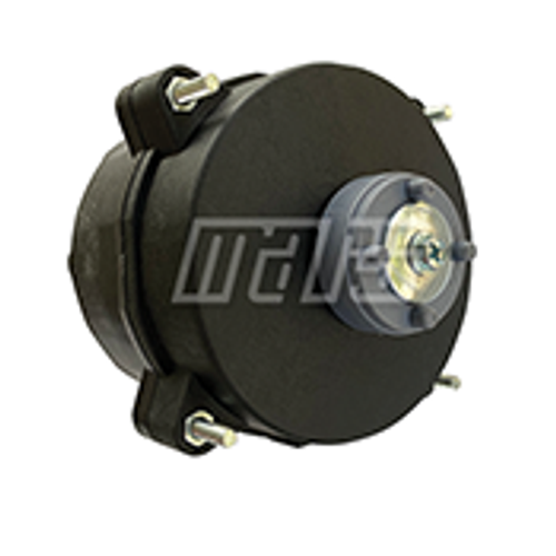 Mars 00892 ECM Replacement 1-30 Watts 120/240 Volt 1600 RPM Replaces Elco 00852