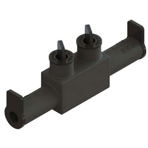 Morris Products 98012 Submersible Insulated Splice - In-Line #14 - 2/0