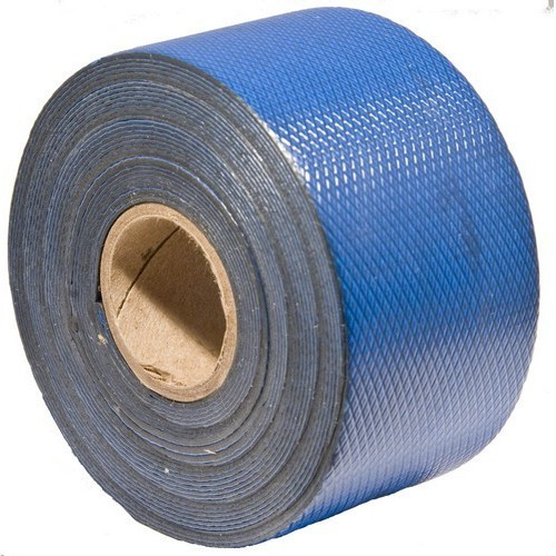 """Morris Products 60222 Rubber Splicing Tape 600V 2"""" x 22 Ft x 30 Mil"""