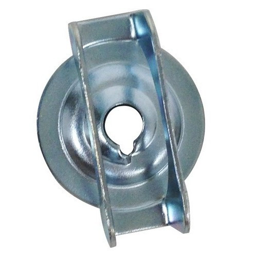Morris Products 18389 Wing Nut Washer