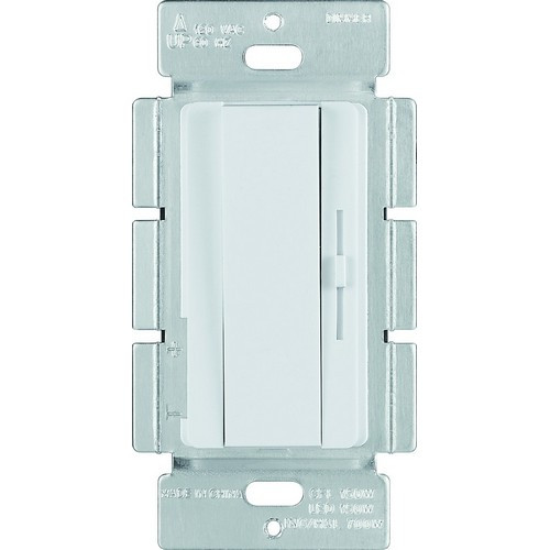 Morris Products 82853 LED Dimmers 120V AC Rocker Switch