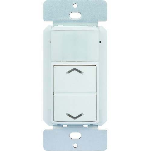 Morris Products 82657 Dimmer With Motion Sensor 0-120V Dimming