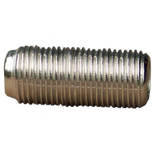 Morris Products 45100 Female To Female Coaxial Connectors