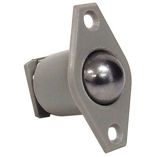 Morris Products 70332 Roller Ball Door Contacts Open Circuit On